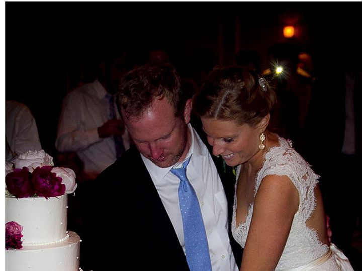 Tmx 1389892424684 Screen Shot 2013 06 27 At 2.47.41 P New York wedding planner