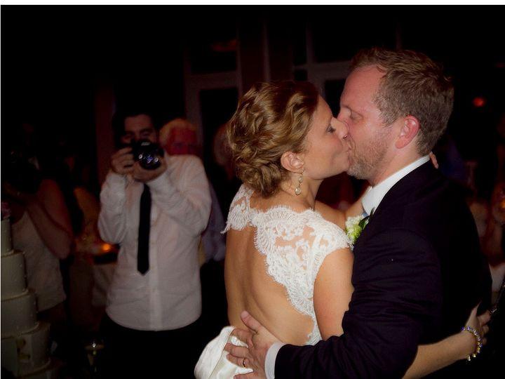 Tmx 1389892432345 Screen Shot 2013 06 27 At 2.51.45 P New York wedding planner