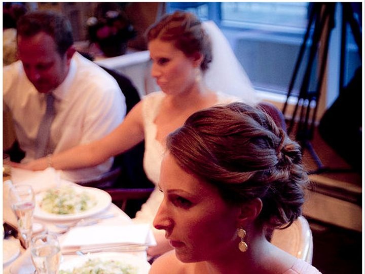 Tmx 1389892436297 Screen Shot 2013 06 27 At 2.52.08 P New York wedding planner