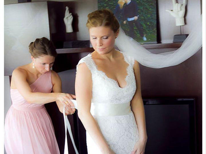 Tmx 1389892439045 Screen Shot 2013 06 27 At 2.52.25 P New York wedding planner