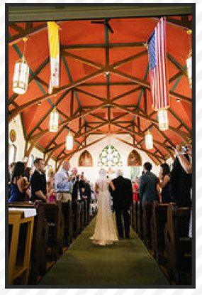 Tmx 1389892522354 Screen Shot 2013 08 14 At 2.24.22 P New York wedding planner