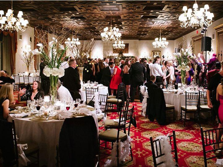 Tmx 1389893492581 Screen Shot 2013 10 29 At 12.32.43 P New York wedding planner