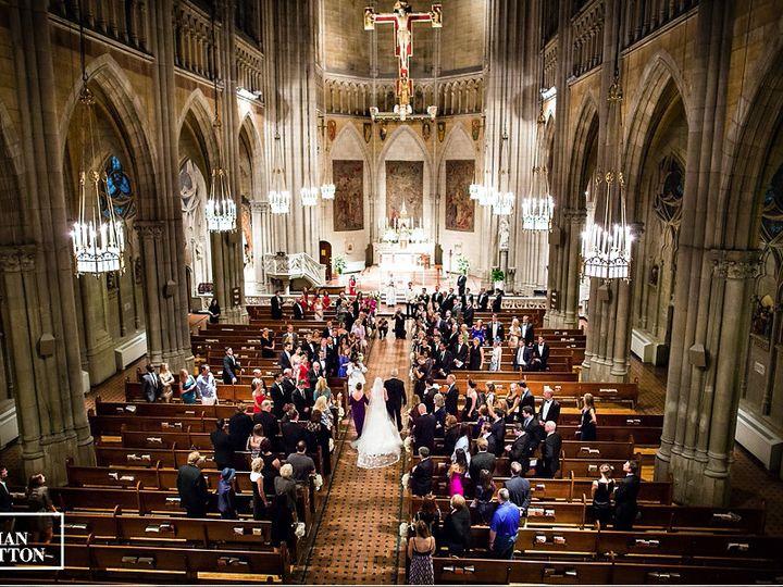 Tmx 1389893560149 Screen Shot 2013 10 29 At 12.34.23 P New York wedding planner