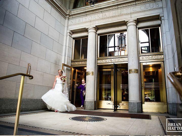 Tmx 1389893563760 Screen Shot 2013 10 29 At 12.34.41 P New York wedding planner