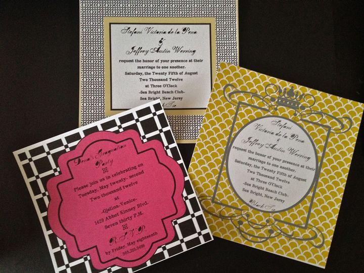 Tmx 1389894498698   New York wedding planner