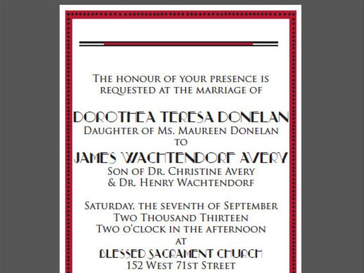 Tmx 1389894506717 Screen Shot 2014 01 16 At 12.42.05 P New York wedding planner