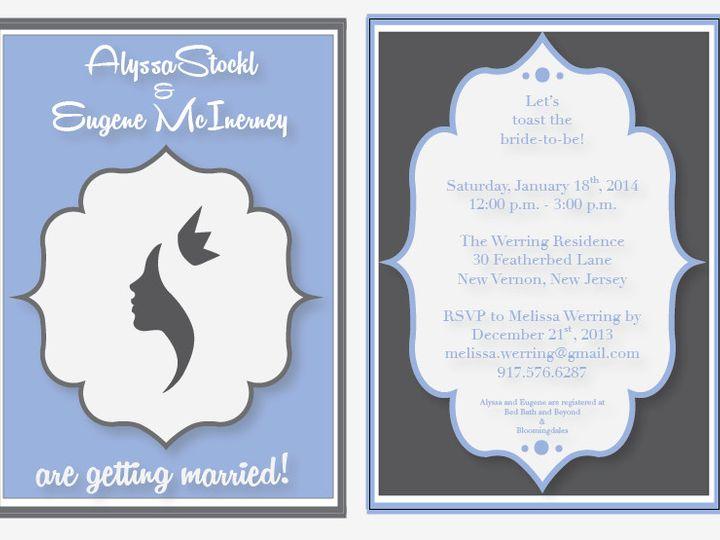 Tmx 1389894530282 Screen Shot 2014 01 16 At 12.48.31 P New York wedding planner
