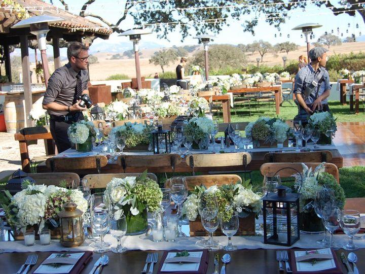 Tmx 1350496848684 AssortedWeddings10.17.12237 Carpinteria wedding catering