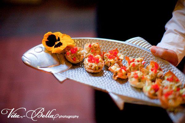 Tmx 1367517308813 191 Carpinteria wedding catering