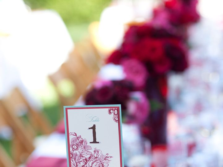 Tmx 1367517456145 0626 Carpinteria wedding catering