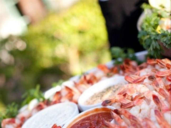 Tmx 1367517490809 0687 Carpinteria wedding catering