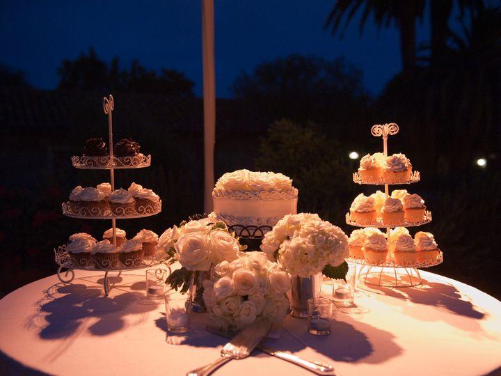 Tmx 1367517745834 Oliviamike0891 Carpinteria wedding catering
