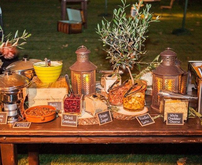 Tmx 1427221541831 Koke Wedding4 Carpinteria wedding catering