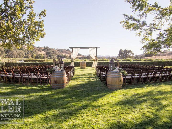 Tmx 1427221626255 Koke Wedding10 Carpinteria wedding catering