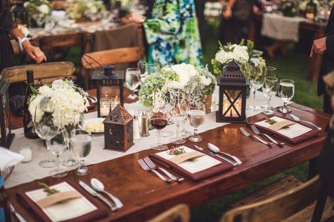 Tmx 1427224820841 Tables Carpinteria wedding catering