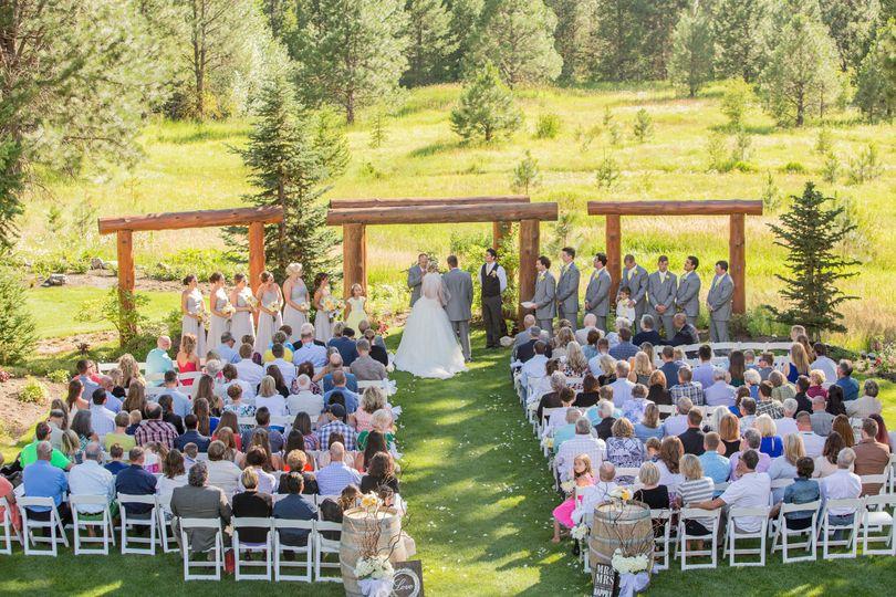jena joe wedding jena joe ceremony 0160
