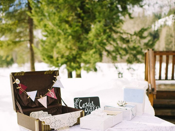 Tmx 1476480101186 D7a2094 Leavenworth, WA wedding venue