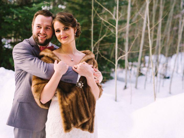 Tmx 1476480137757 D7a2986 Leavenworth, WA wedding venue