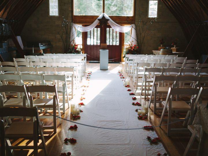 Tmx 1476480212383 Img3264 Leavenworth, WA wedding venue