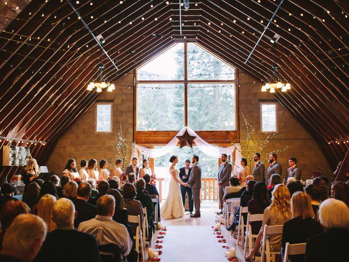 Tmx 1476480333528 Img3788 Leavenworth, WA wedding venue