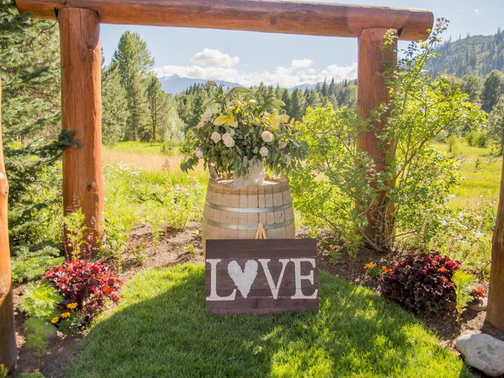Tmx 1476481503832 Jena Joe Wedding Jena Joe Ceremony 0004 Leavenworth, WA wedding venue