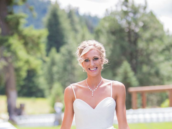Tmx 1476481521863 Jena Joe Wedding Jena Joe Gallery 2 Joe Prep First Leavenworth, WA wedding venue