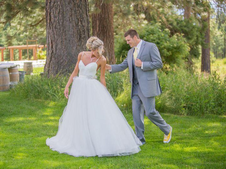 Tmx 1476481540159 Jena Joe Wedding Jena Joe Gallery 2 Joe Prep First Leavenworth, WA wedding venue
