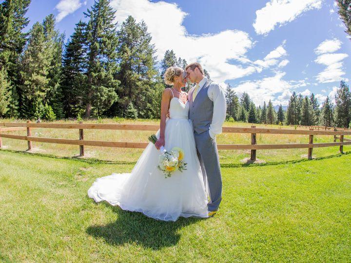 Tmx 1476481581346 Jena Joe Wedding Jena Joe Gallery 3 Creatives 0005 Leavenworth, WA wedding venue