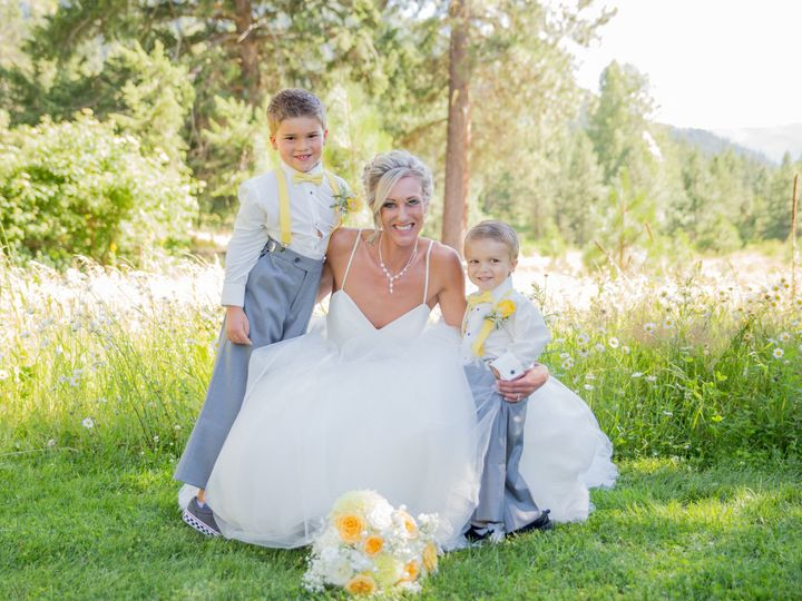 Tmx 1476481670798 Jena Joe Wedding Jena Joe Gallery Bridal Party Jen Leavenworth, WA wedding venue