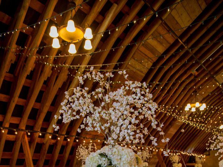 Tmx 1476481687968 Jena Joe Wedding Jena Joe Gallery Bridal Party Jen Leavenworth, WA wedding venue