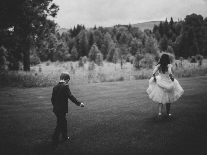 Tmx 1476482977725 Lizpaul0294 Leavenworth, WA wedding venue