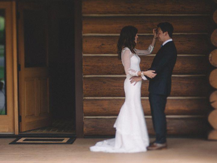 Tmx 1476493536454 Lizpaul0054 Leavenworth, WA wedding venue