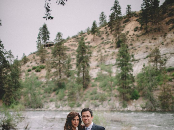 Tmx 1476493638408 Lizpaul0092 Leavenworth, WA wedding venue
