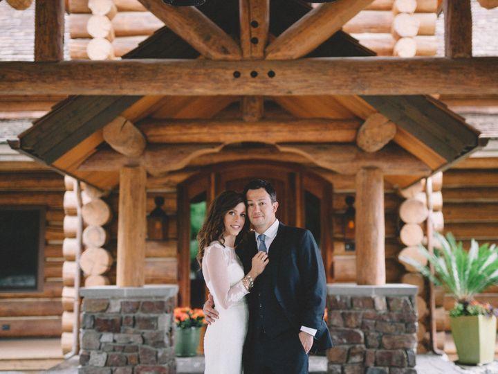 Tmx 1476493739829 Lizpaul0122 Leavenworth, WA wedding venue
