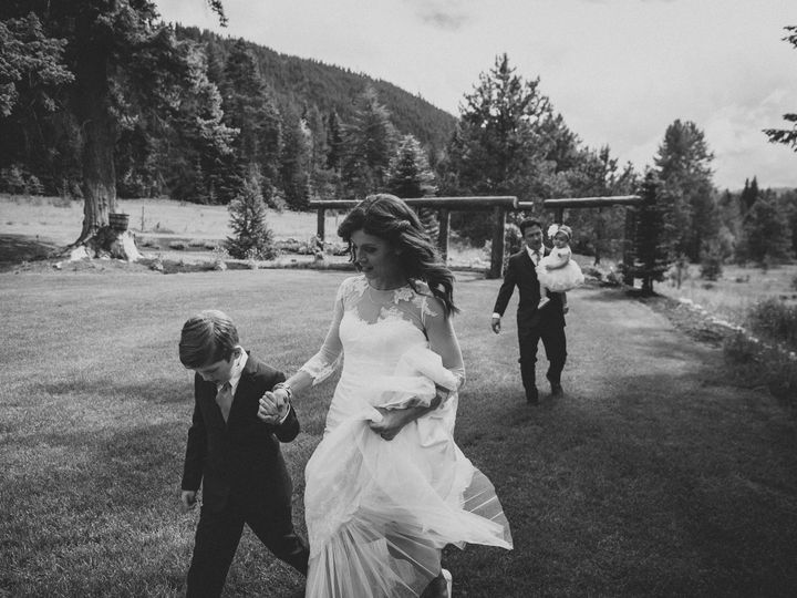 Tmx 1476494150074 Lizpaul0227 Leavenworth, WA wedding venue