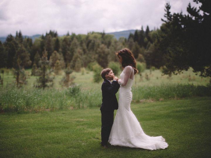 Tmx 1476494595729 Lizpaul0300 Leavenworth, WA wedding venue