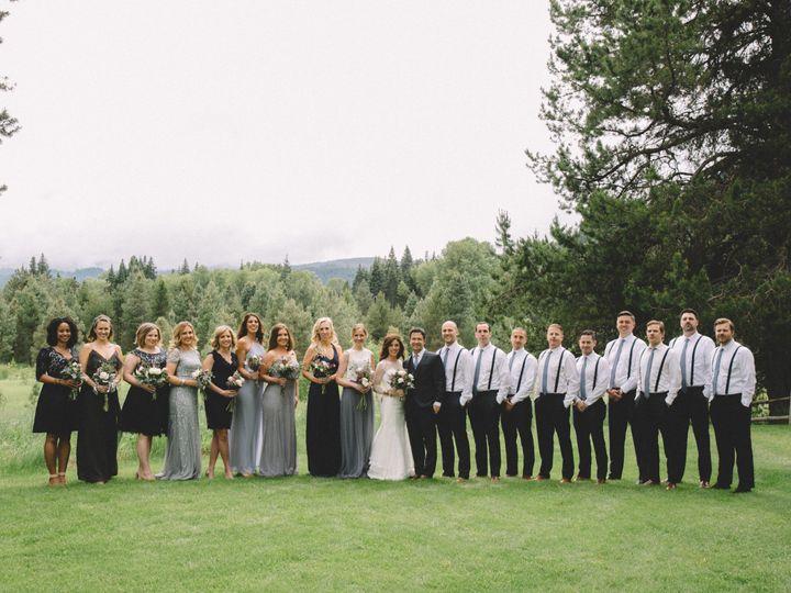 Tmx 1476494775344 Lizpaul0331 Leavenworth, WA wedding venue