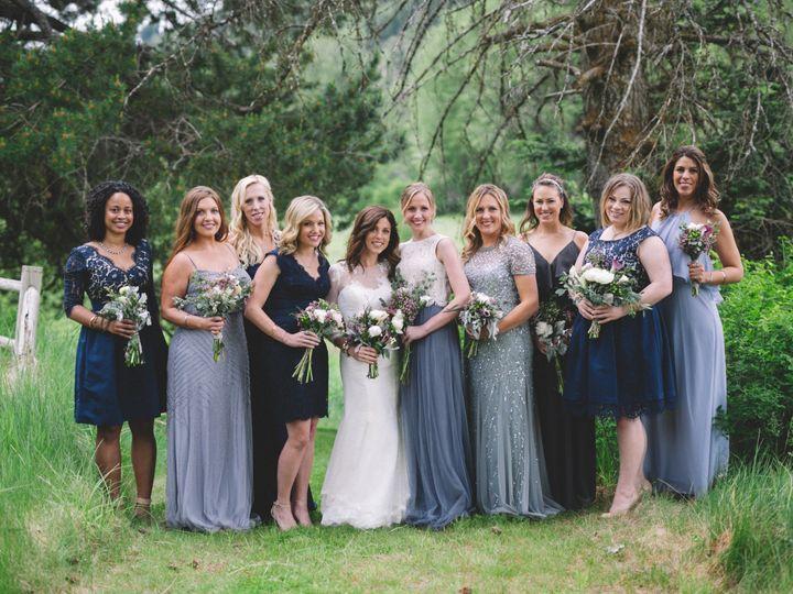 Tmx 1476494843947 Lizpaul0359 Leavenworth, WA wedding venue
