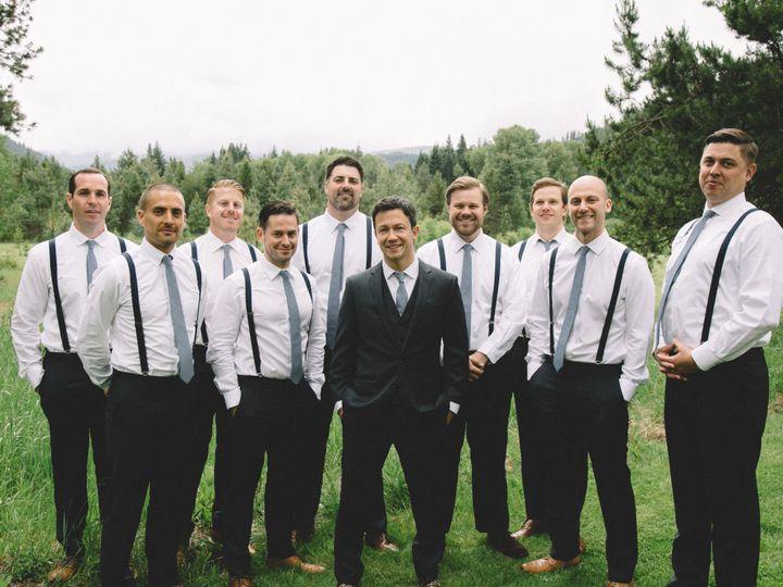 Tmx 1476494977770 Lizpaul0408 Leavenworth, WA wedding venue