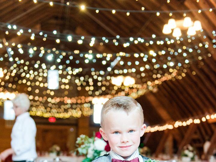 Tmx 1476548467442 Kerrie And Travis Pine River Ranch Wedding 0146 Leavenworth, WA wedding venue