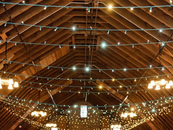 Tmx 1476548489556 Kerrie And Travis Pine River Ranch Wedding 0147 Leavenworth, WA wedding venue