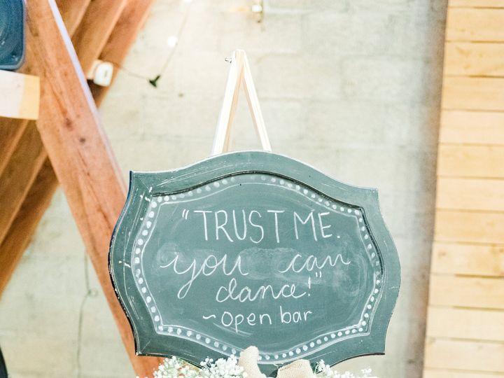 Tmx 1476548539111 Kerrie And Travis Pine River Ranch Wedding 0149 Leavenworth, WA wedding venue