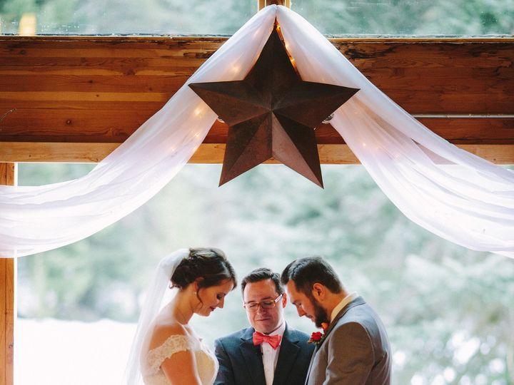 Tmx 1508351220135 Img2414 Leavenworth, WA wedding venue