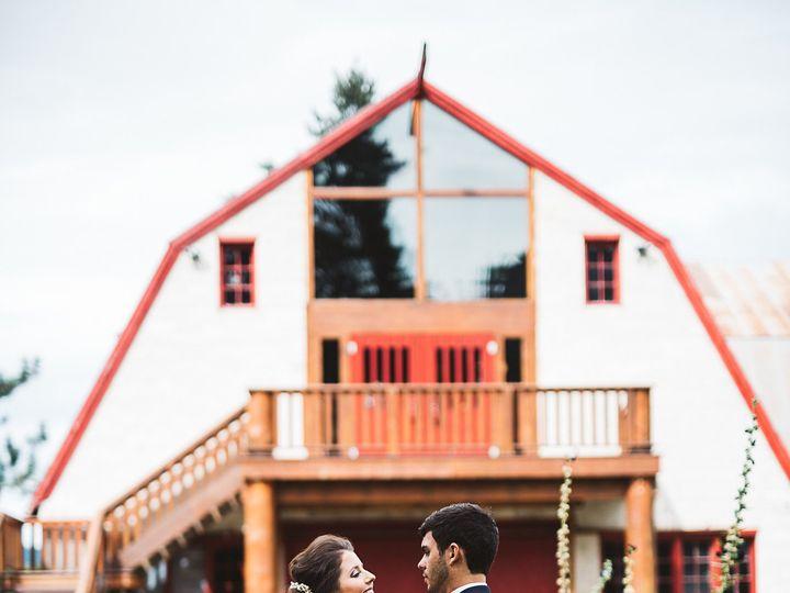 Tmx 1508351256499 Copy Of Dsc2914 Leavenworth, WA wedding venue