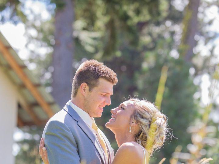 Tmx 1508351322375 Jena Joe Wedding Jena Joe Gallery 2 Joe Prep First Leavenworth, WA wedding venue