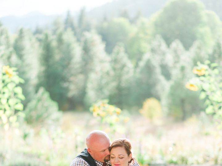 Tmx 1508351407367 Kerrie And Travis Pine River Ranch Wedding 0182 Leavenworth, WA wedding venue
