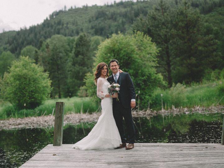 Tmx 1508351538479 Lizpaul0720 Leavenworth, WA wedding venue