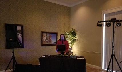 Don's DJ Service