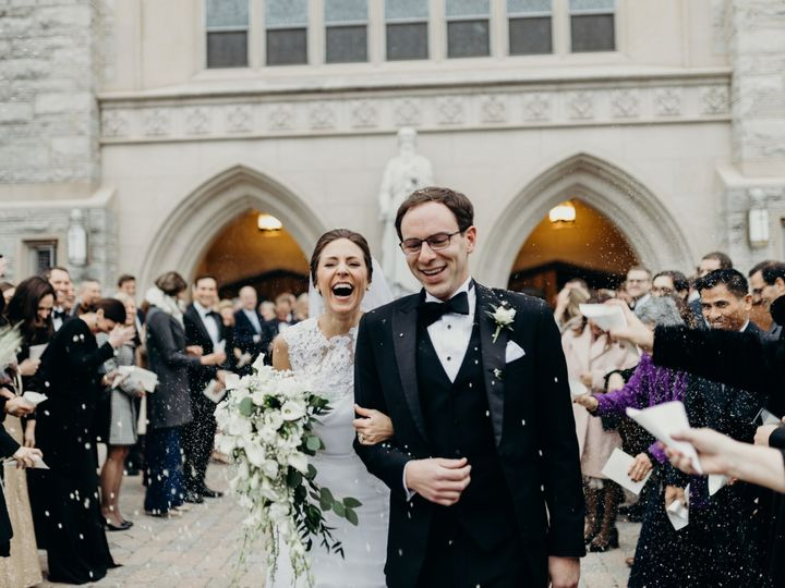 Tmx Martin Lee Allisonpete Edited 8758 51 1063729 1558649184 New York, NY wedding photography