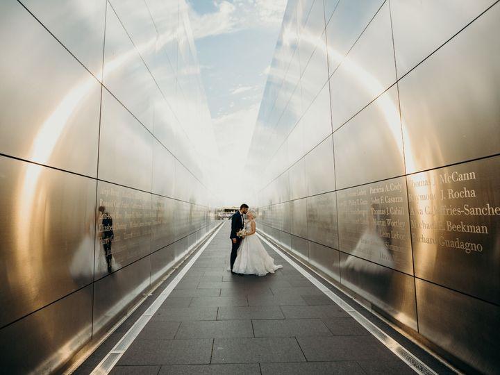 Tmx Martin Lee Fabianajespaul Edited 2586 51 1063729 1558648907 New York, NY wedding photography